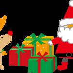 クリスマスに送りたいボードゲーム