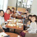 【開催報告】働く×育てるcafe in岸和田