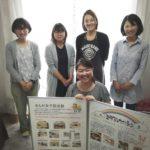 【開催報告】初開催!親子運動リトミック