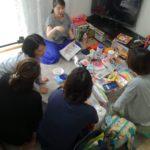 【さんだ女子防災部】プロジェクトOhana様防災講座
