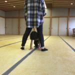 【開催報告】親子運動リトミック体験会