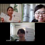 【開催報告】時間マネージメントアドバイザー講座