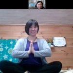 【ママ講師】勝手にミラクルウィッシュメンバー紹介