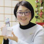 (防災部)神戸新聞に掲載されました