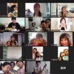 (開催レポ)総勢50名以上が参加!オンラインポリ袋クッキングを開催しました